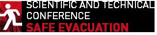 Bezpieczna ewakuacja – czynniki wpływające na stan bezpieczeństwa pożarowego w budynkach mieszkalnych w Polsce oraz nowoczesne metody zabezpieczenia dróg ewakuacyjnych na wypadek pożaru
