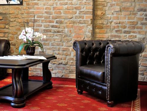 Hotel Centrum Sosnowiec***