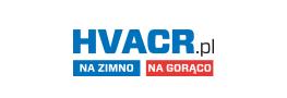 bg_logo12