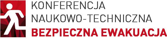 logo_konferencji