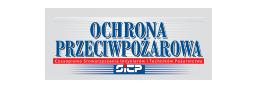 logo_op
