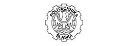 logo_politechnika