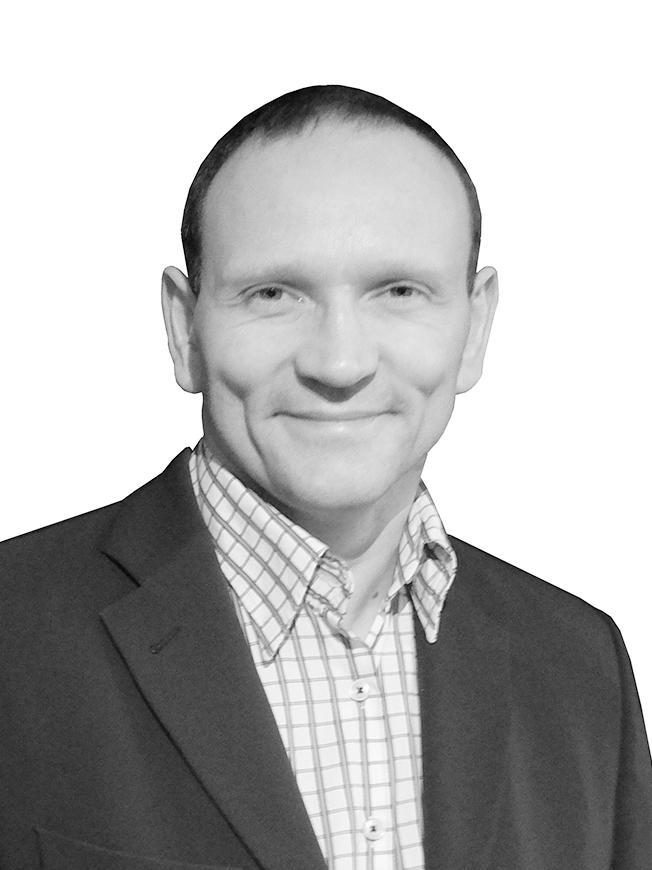 mgr inż. Wilfried Mertens