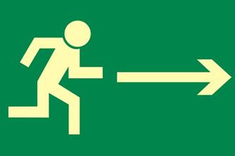 Systemy oddymiania klatek schodowych w świetle wymagań prawa polskiego