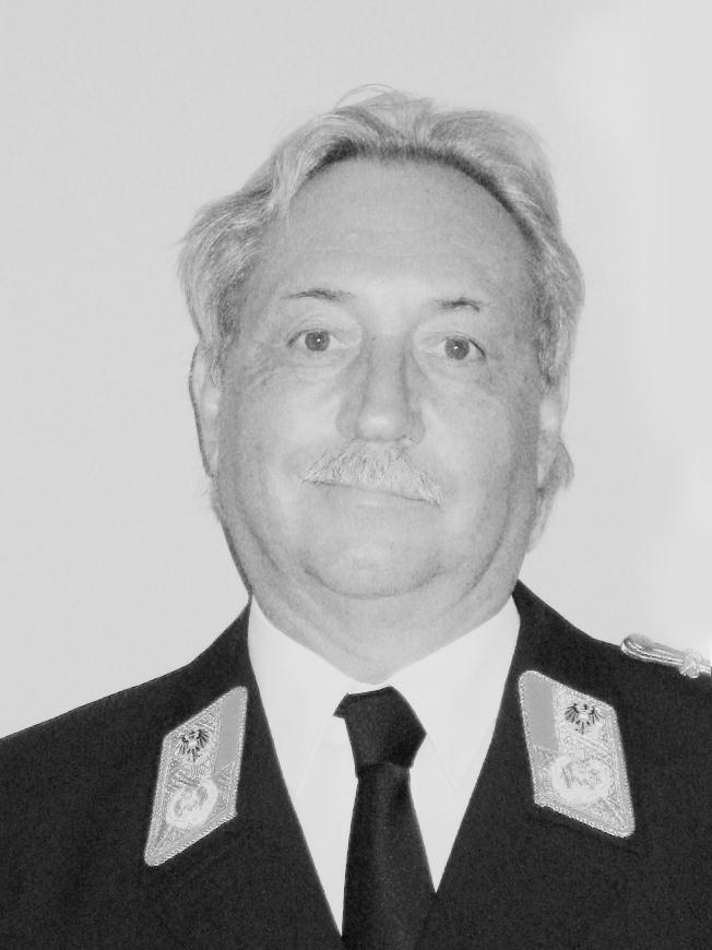 mgr inż. Raimund Pamlitschka