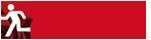 Bezpieczna ewakuacja – analiza czynników wpływających na bezpieczeństwo ludzi oraz ocena efektywności działania systemów zabezpieczeń pożarowych pionowych dróg ewakuacyjnych w polsce i na świecie
